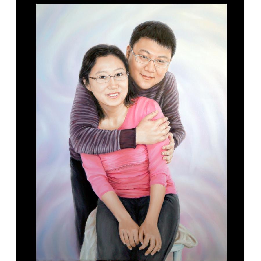 Семейный портрет 43