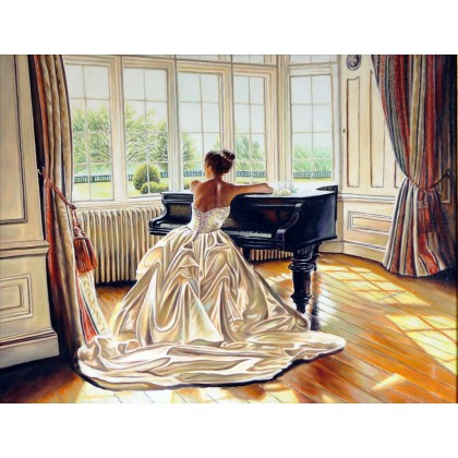 Rob Hefferan (копия)