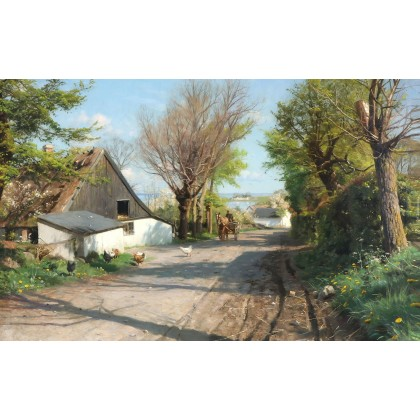 Peder Mork Monsted (копия) 3