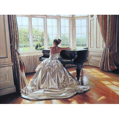 Rob Hefferan (копия) 1